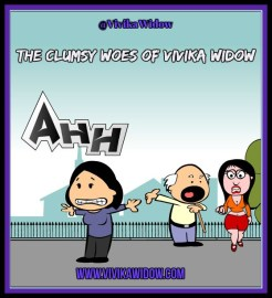 clumsy_cartoon_vw