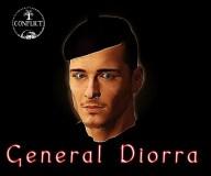 Raphael Diorra