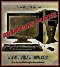 ABANDONEDPLACES_vivikawidow_poster