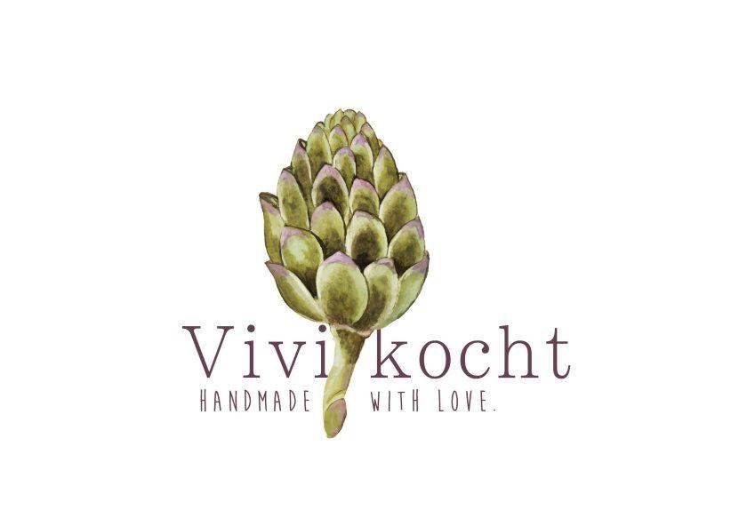 Vivi kocht - handmade with love