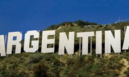 Cine Argentino: film completi su youtube