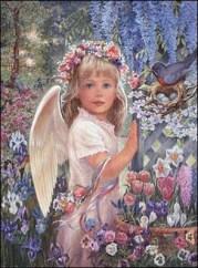 Hails-Barbara-Angel-of-Spring1_thumb[6]
