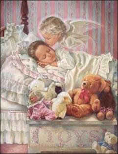 Hails-Barbara-Sweet-Dreams1_thumb[7]