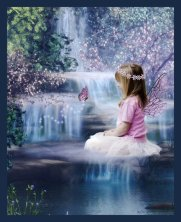 Fairy_Princess_by_Paigesmum