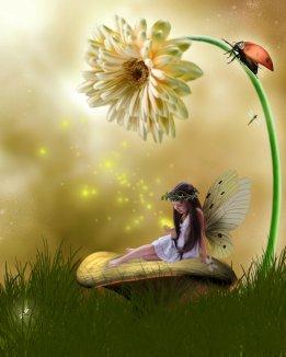 little_fairy_by_arrakismar-d38uqc7