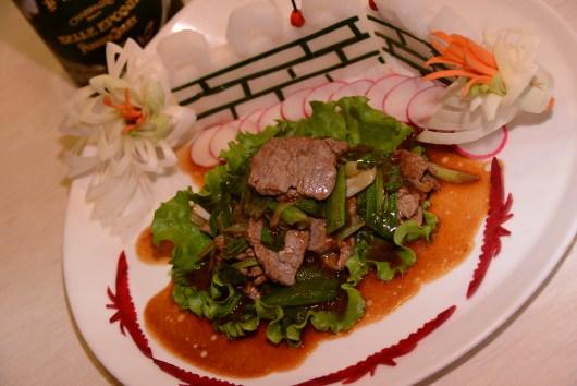 Risultati immagini per ristorante bon wei milano
