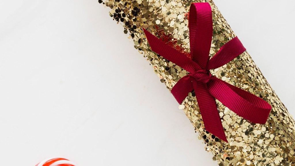Scatole di Natale a Mira