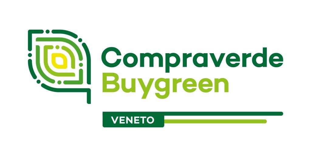 Bando Premio Compraverde Veneto 2021