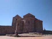 4 IDA Catedral Estefa2