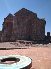 4 IDA Catedral Estefa3