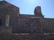 4 IDA Catedral Estefa5