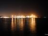 Muttrah Bay (Corniche)