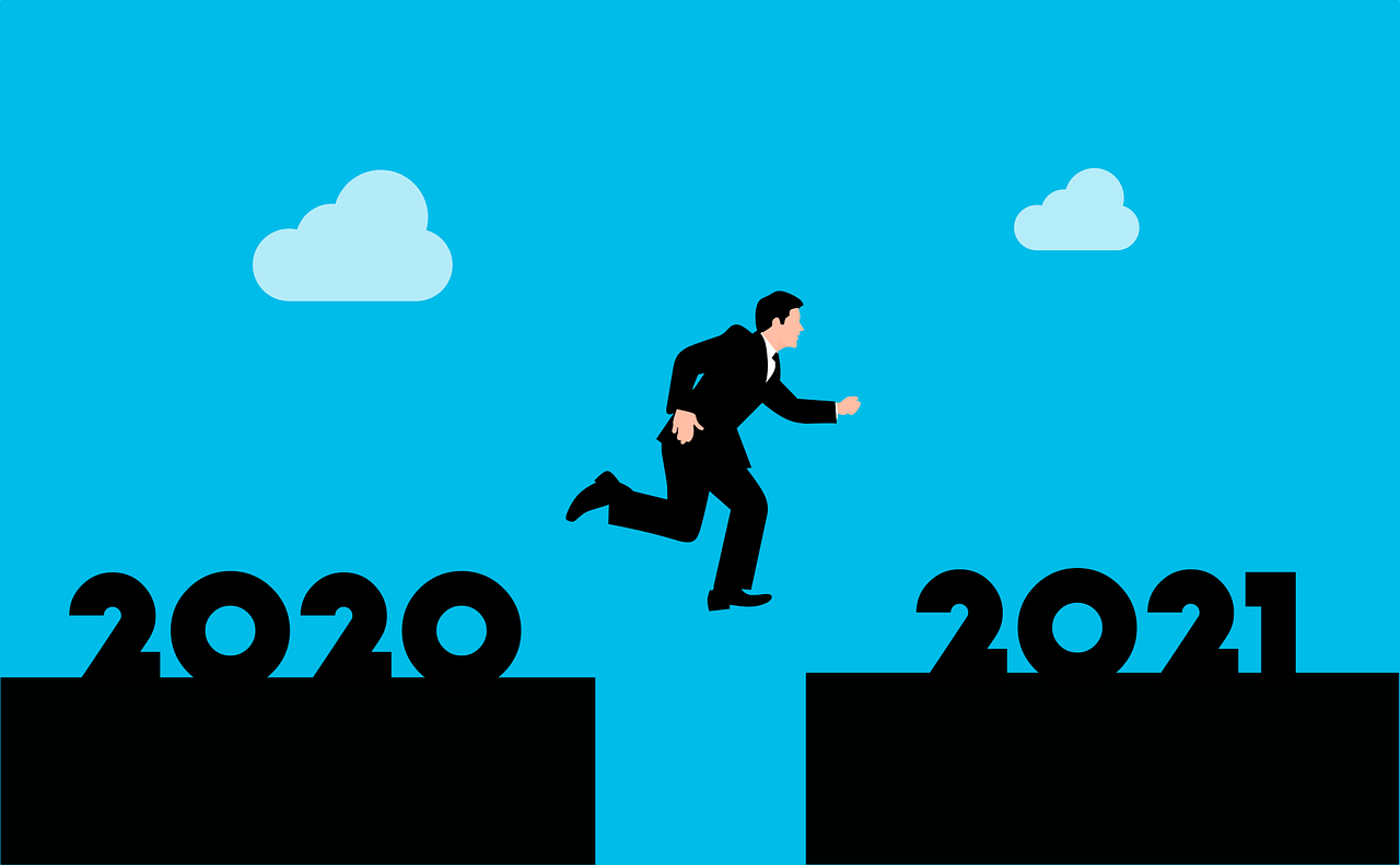 Year   New Year  - mohamed_hassan / Pixabay