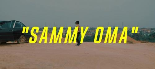 Sammy Oma – Feelings (Official Video)