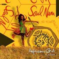 Soul Nana - African Girl ft. Jo Kleff (Official Video)