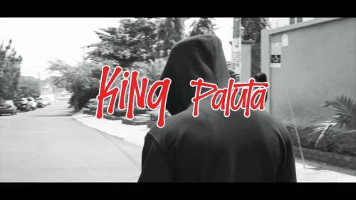 King Paluta – Bully (Viral Video)