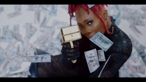 Akiyana – Do It (Official Video)
