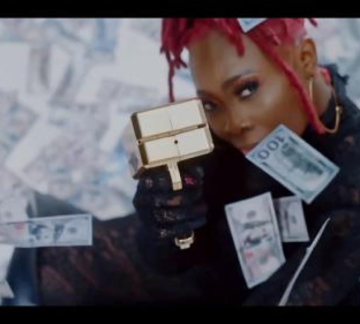 Akiyana – Do It (Official Video)