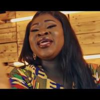 Natty Lee ft Sista Afia - Heartbeat (Official Video)