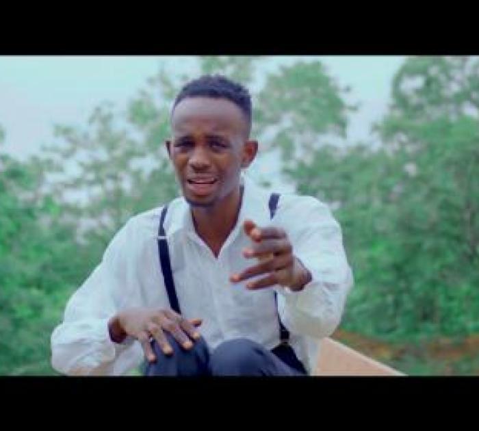 Black Sherif – Money (Remix) ft Amg Armani & Tulenkey (Official Video)