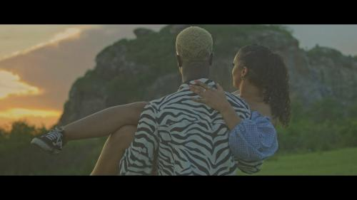 Darkovibes – Confirmed (ft. Kwesi Arthur, Joey B) (Official Video)