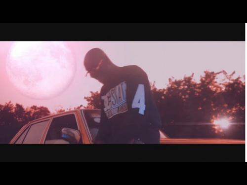KwaMe Truuth – No Games feat. Ohenewaa (Official Video)