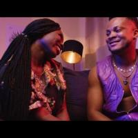 Video: DredW - LOML ft. Wondaboy