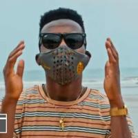 Kofi Kinaata - Corona Virus (Official Video)