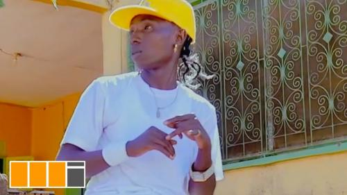 Patapaa – Putuu ft. Bowtie [Remake] (Official Video)