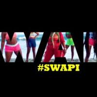 Queen Haizel - Swapi (Official Video)