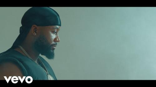 Cassper Nyovest – Bonginkosi ft. Zola 7 (Official Video)