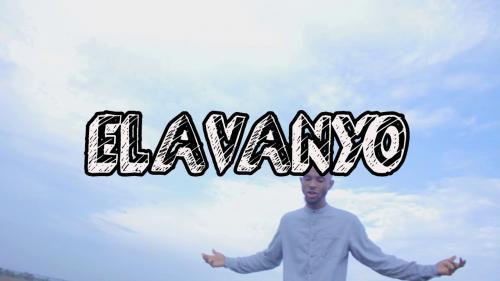 Kudjoe Daze – Elavanyo (Official Video)