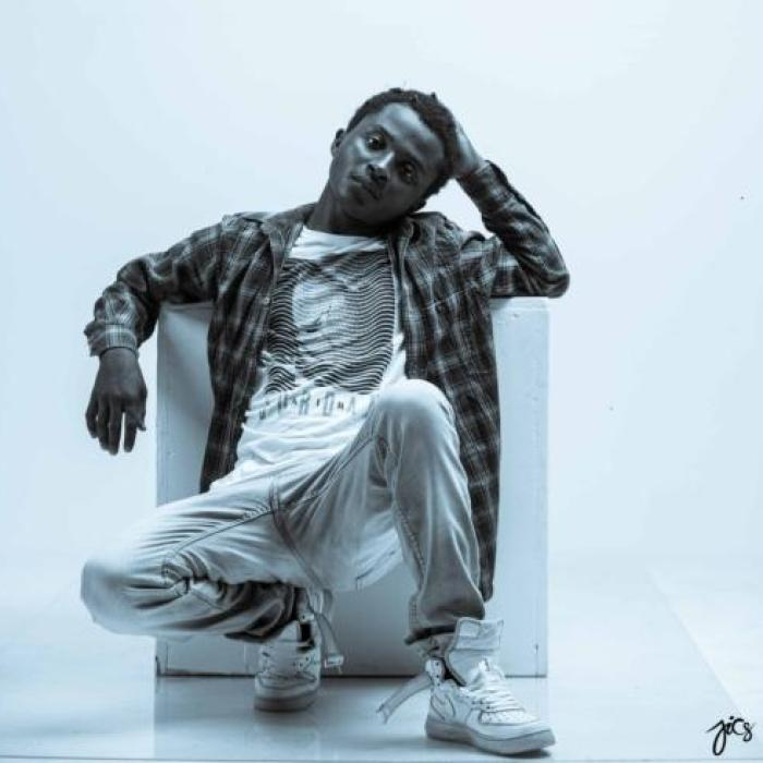 Pope Nst – Anokyewaa (Official Music Video)
