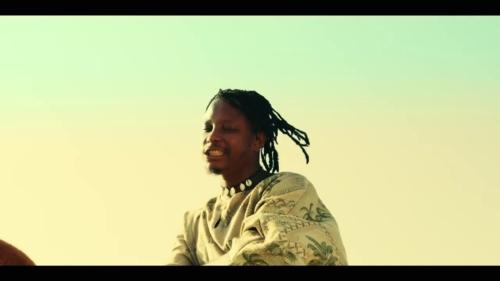 Kelvyn Boy – Style (Official Video)