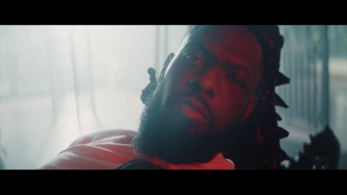 Timaya – Gra Gra (Official Video)
