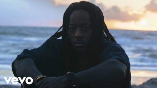 Ace Hood – Look In My Eyes (Official Video)