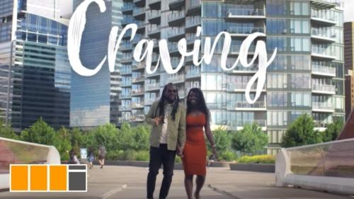 Samini – Craving (Official Video)