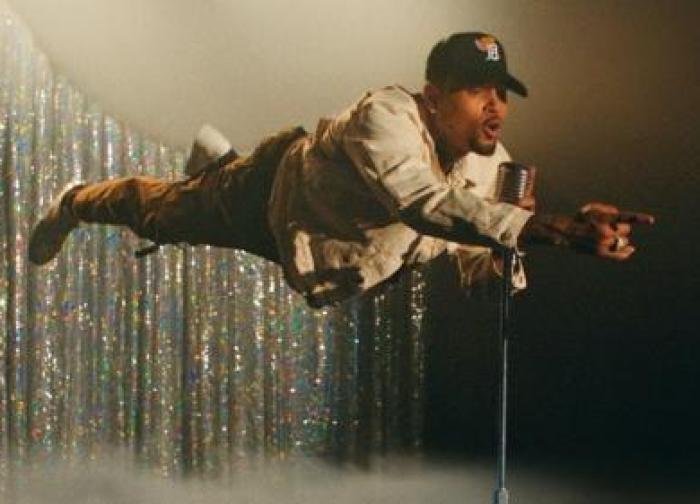 Tory Lanez – F.E.E.L.S. ft Chris Brown (Official Video)