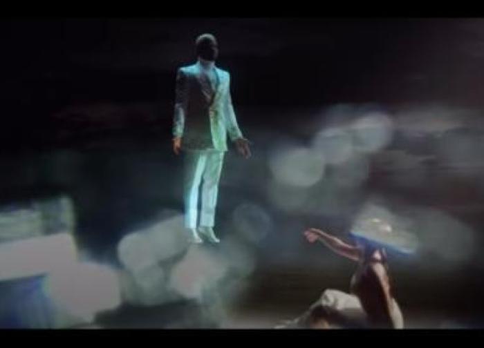 Korede Bello – Real Man (Official Video)