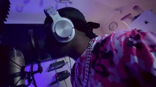 Flowking Stone – Grammys (Viral Video)