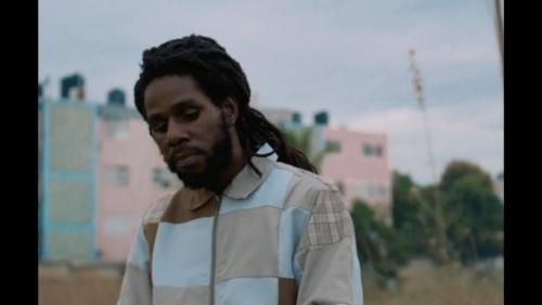 Chronixx – Safe N Sound (Official Video)