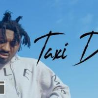 Amerado - Taxi Driver (Official Video)