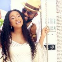 Banky W - Final Say (Official Video)