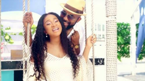 Banky W – Final Say (Official Video)