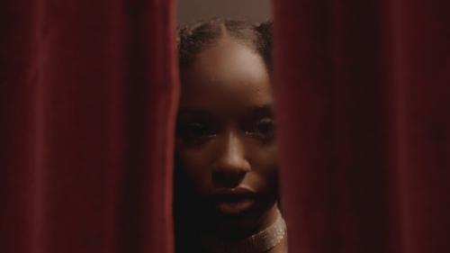 Ayra Starr – DITR (Official Video)