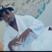 Amerado - Me Ho Y3 (Official Video)