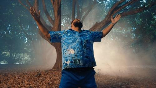 DJ Khaled ft. Lil Wayne & Jeremih – Thankful (Official Video)