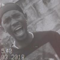 Black Sherif - 1st Sermon Freestyle (Official Video)