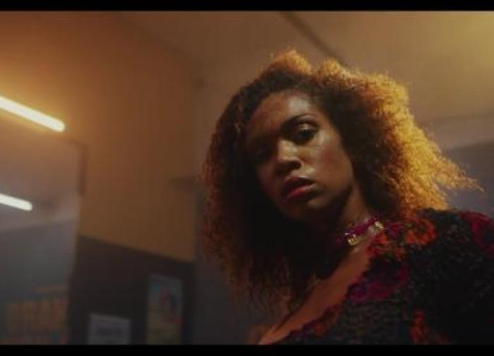 Kwabena Kwabena – Kwadede (Official Video)