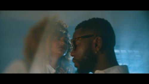 Bisa Kdei – Slow (Official Video)